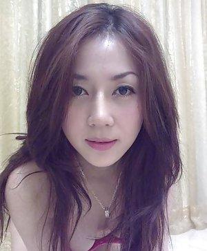 Taiwan Porn Pics