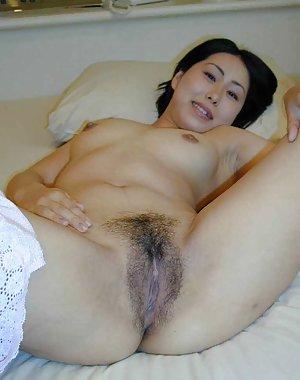 Chinese Amateurs Porn Pics