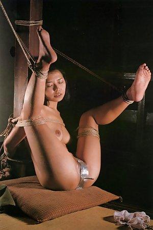 Hot thick butt sex videos