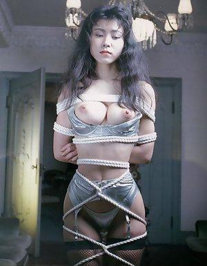 Chinese Fetish Porn Pics