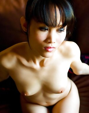 Chinese Faces Porn Pics